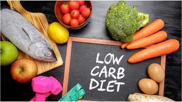 che-do-an-low-carb