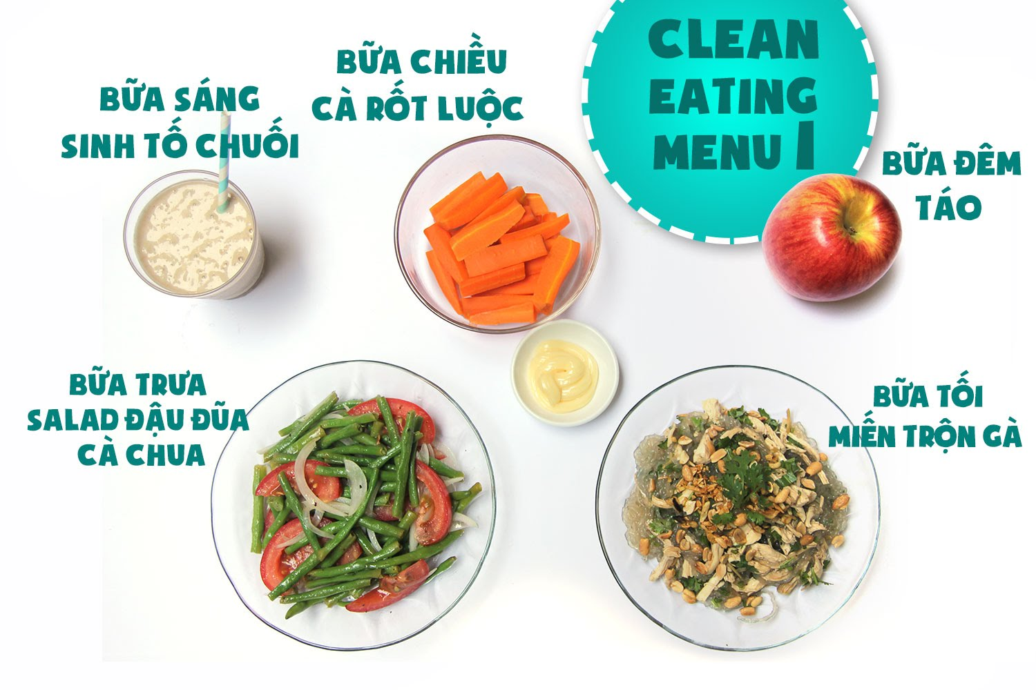 eat-clean-menu-ngay-1