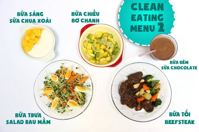 eat-clean-menu-ngay-2