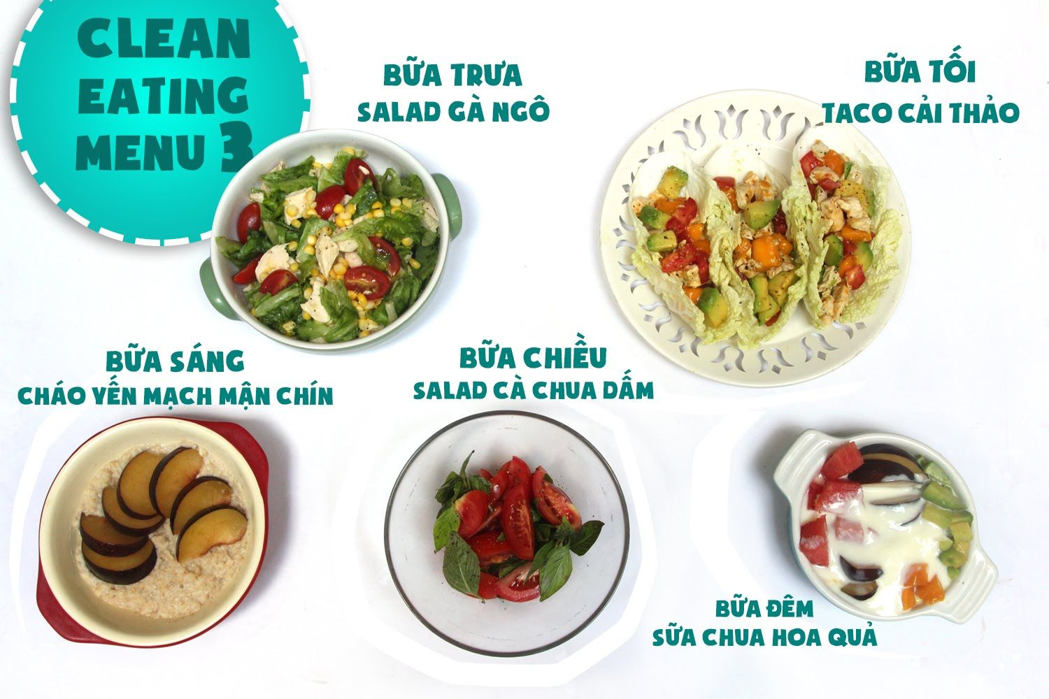 eat-clean-menu-ngay-3
