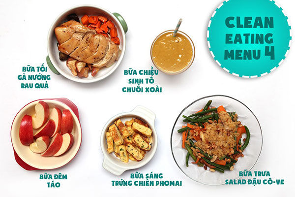 eat-clean-menu-ngay-4