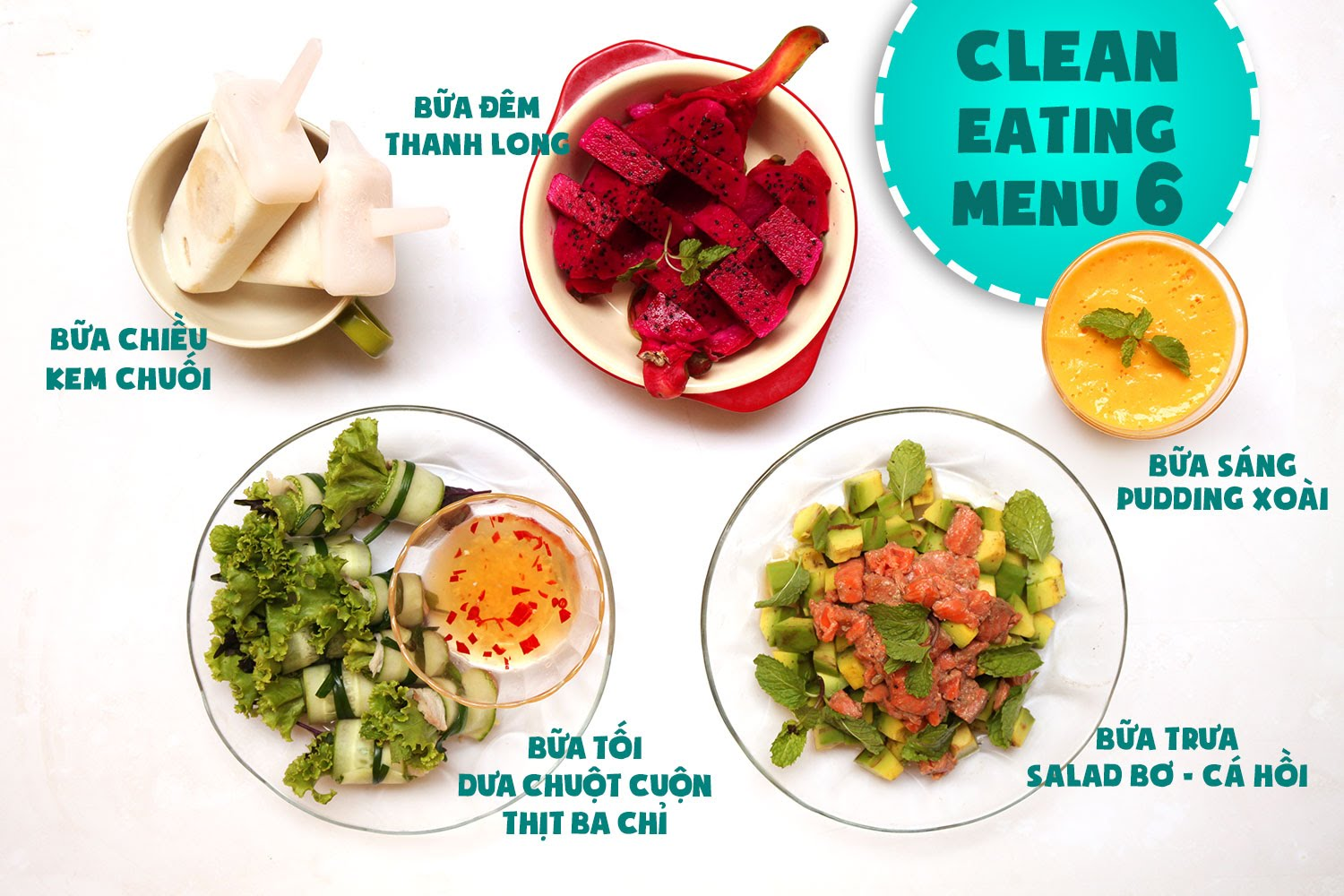 eat-clean-menu-ngay-6