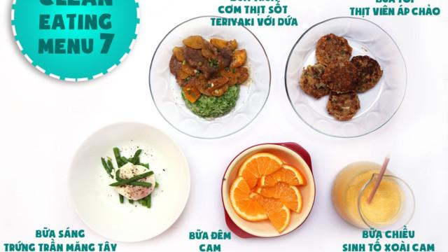 eat-clean-menu-ngay-7