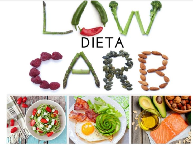 giam-can-low-carb