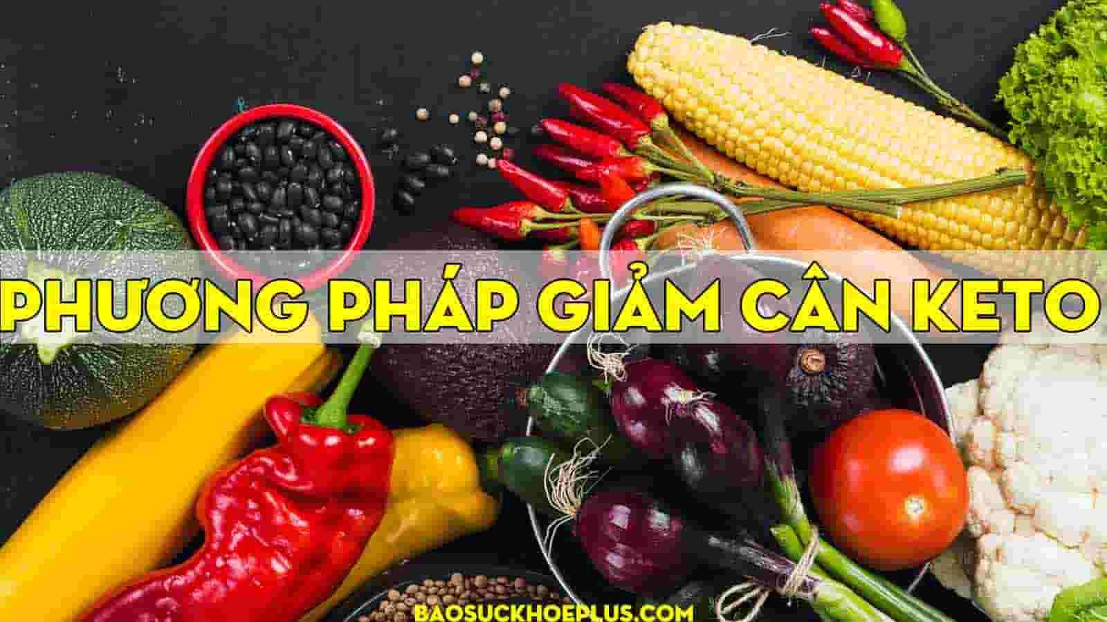 phuong-phap-giam-can-keto-guru