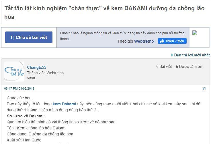 dakami-webtretho-co-tot-khong