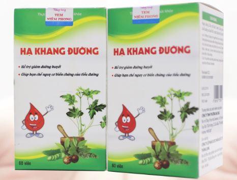 ha-khang-duong-co-tot-khong