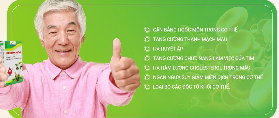 ha-khang-duong-la-gi