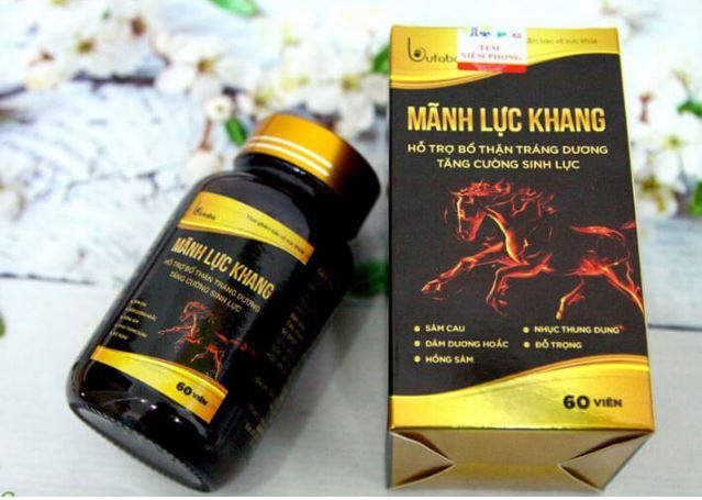 manh-luc-khang-co-tot-khong