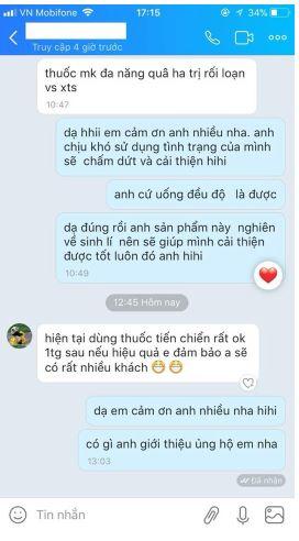 manh-luc-khang-tu-khach-hang-1