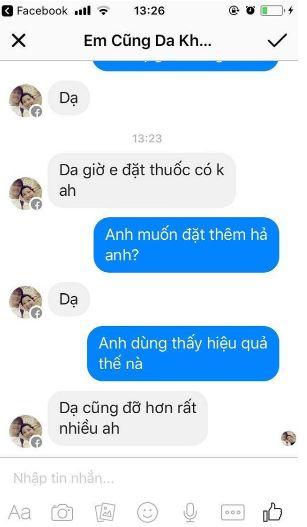 manh-luc-khang-tu-khach-hang-3