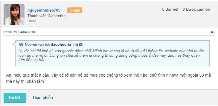 manh-luc-khang-webtretho-3