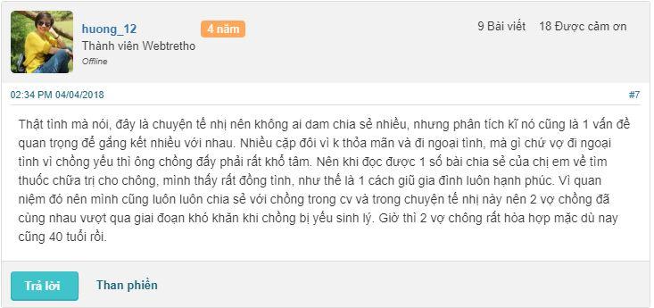 manh-luc-khang-webtretho-4
