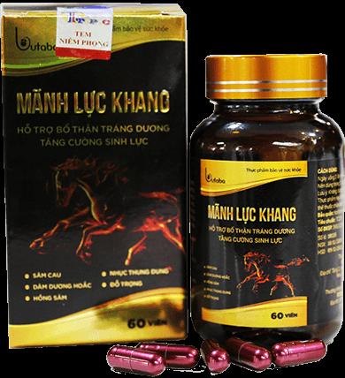 manh-luc-khang