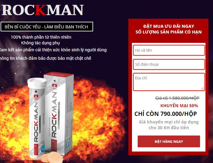 rockman-mua-o-dau