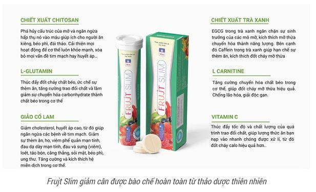 thanh-phan-vien-sui-giam-can-Frujt-Slim