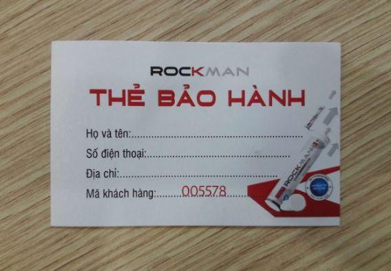the-bao-hanh-vien-sui-rockman