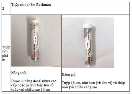 vien-sui-rockman-1h-that-gia-2