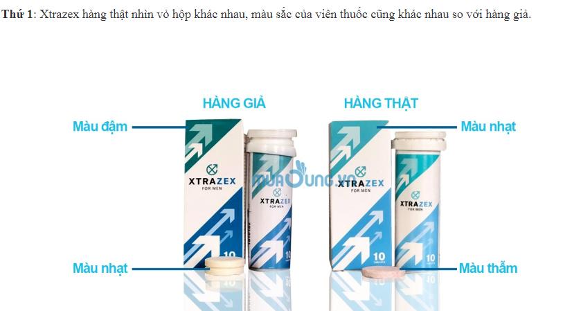 xtrazex-that-gia