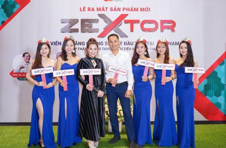 zextor - tu-khach-hang-1