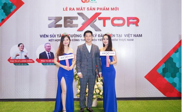 zextor - tu-khach-hang