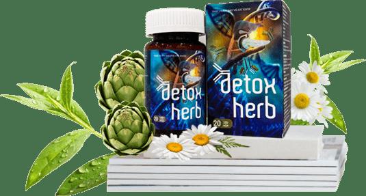 detoxherb-chinh-hang