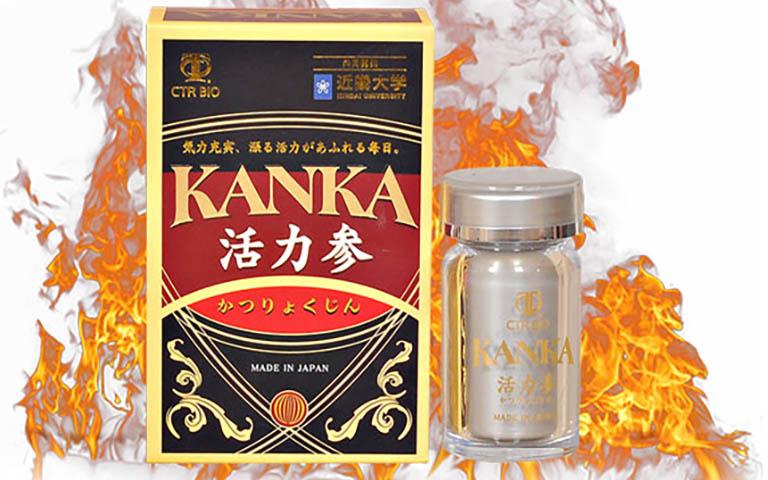 bo-than-kanka-co-tot-khong