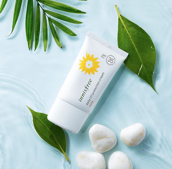 Innisfree-Daily-UV-Protection-Cream-Mild