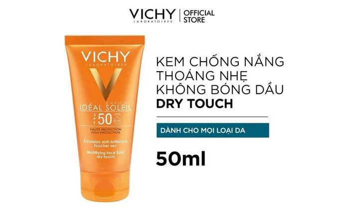 kem-chong-nang-vichy-co-tot-khong