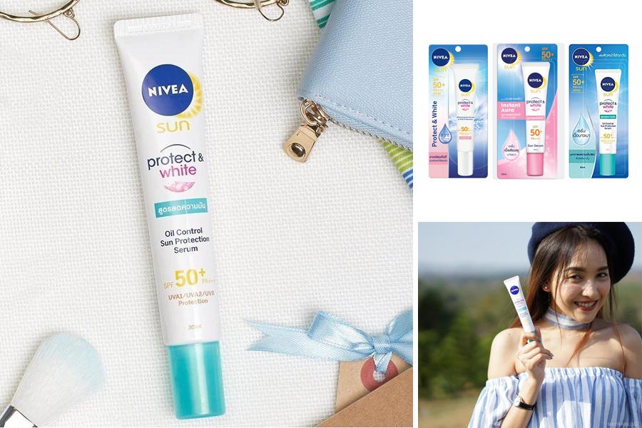 Nivea-Sun-Protect-White-Oil-Control-Serum (1)