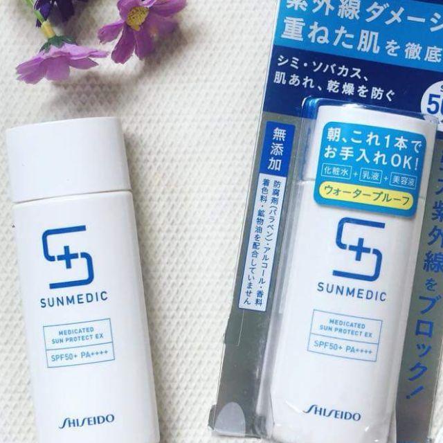 kem-chong-nang-shiseido-sunmedic-medicated-sun-protect-spf50-pa-1